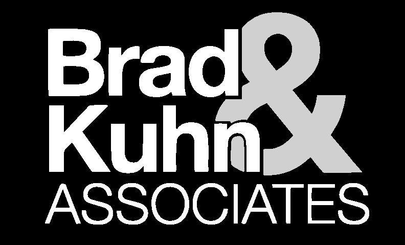 Brad Kuhn & Associates